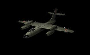 Warplanes | World of Warplanes