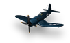 Goodyear F2G Super Corsair