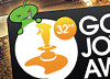 Wargaming Nominated for Three Golden Joystick Awards