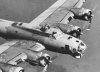 History Spotlight: Boeing Y1B-17 - The Flying Fortress