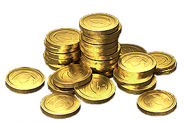 gold_1000_2499_1.png