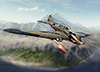 Video: IL-2 Guide