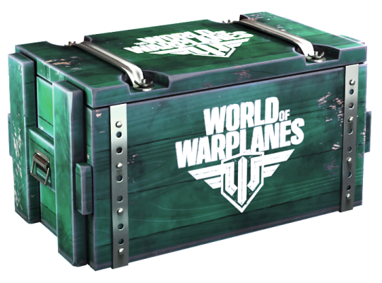 march_holiday_supply_crate.png