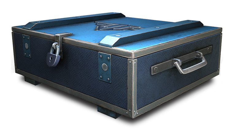 steel_supply_crate.png