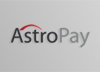 New Payment Option: AstroPay