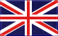 uk_flag_BiTxO8x.png