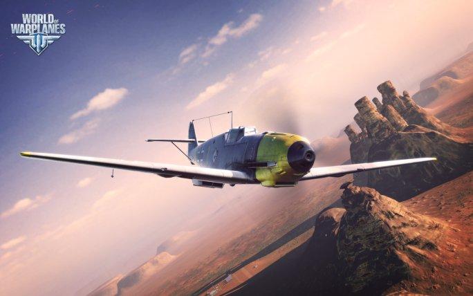 Bf. 109F