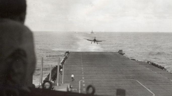 Grumman f6f hellcat первые полеты