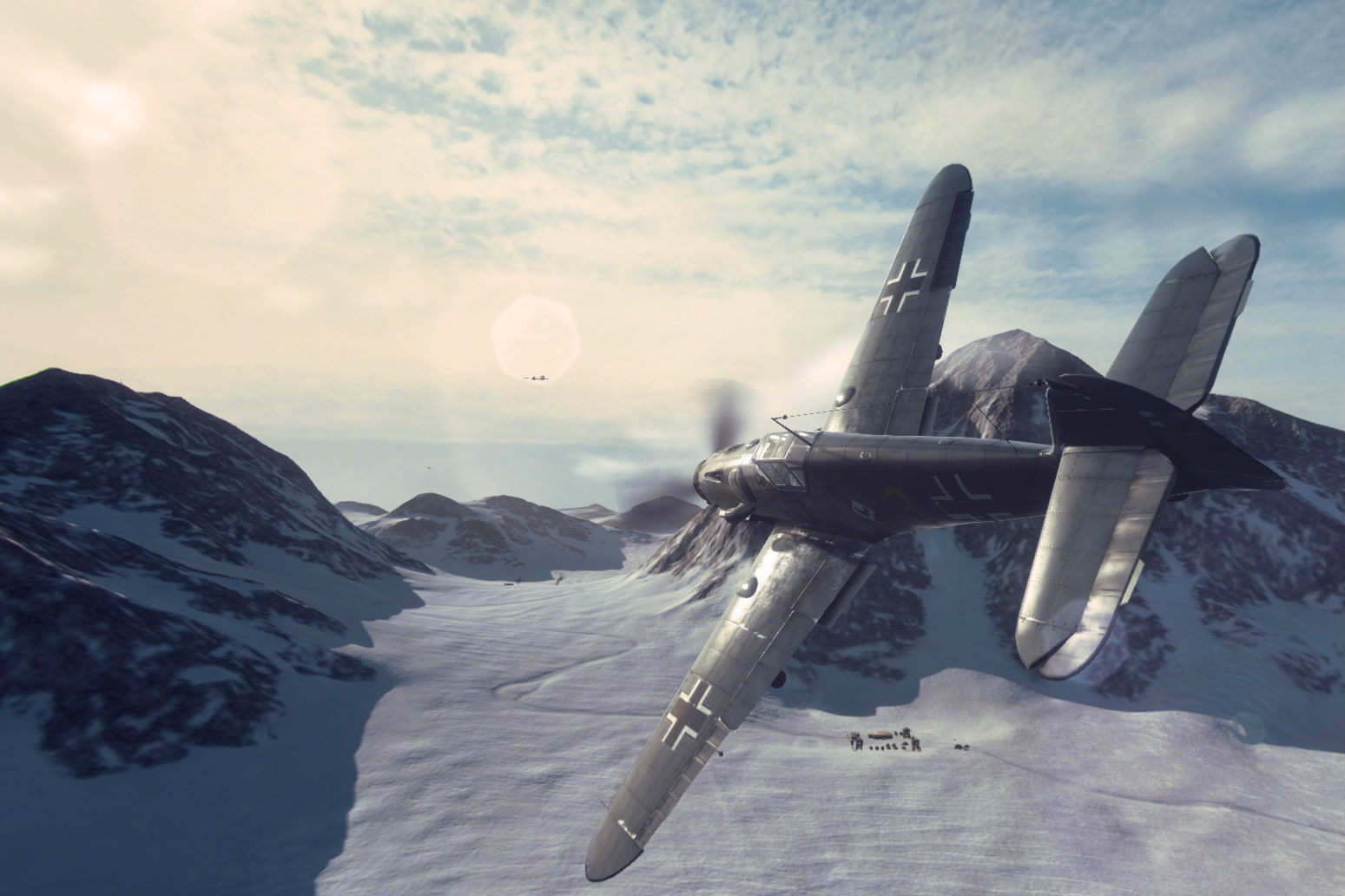 how to get more planes in world of warplanes
