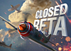 World of Warplanes Beta Key Giveaway at GameSpot