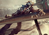 Zombies to Swarm the Skies in World of Warplanes