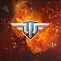 World of Warplanes — Free Online Game
